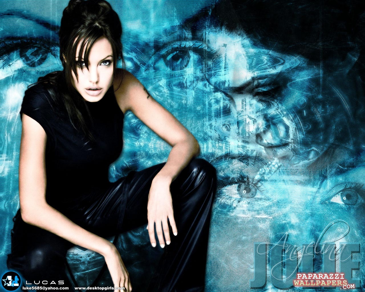 angelina jolie wallpapers 018