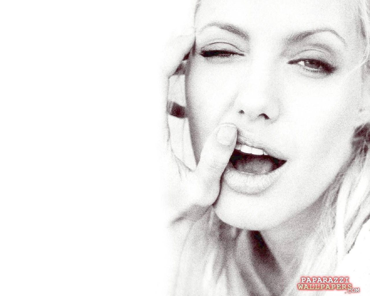 angelina jolie wallpapers 043