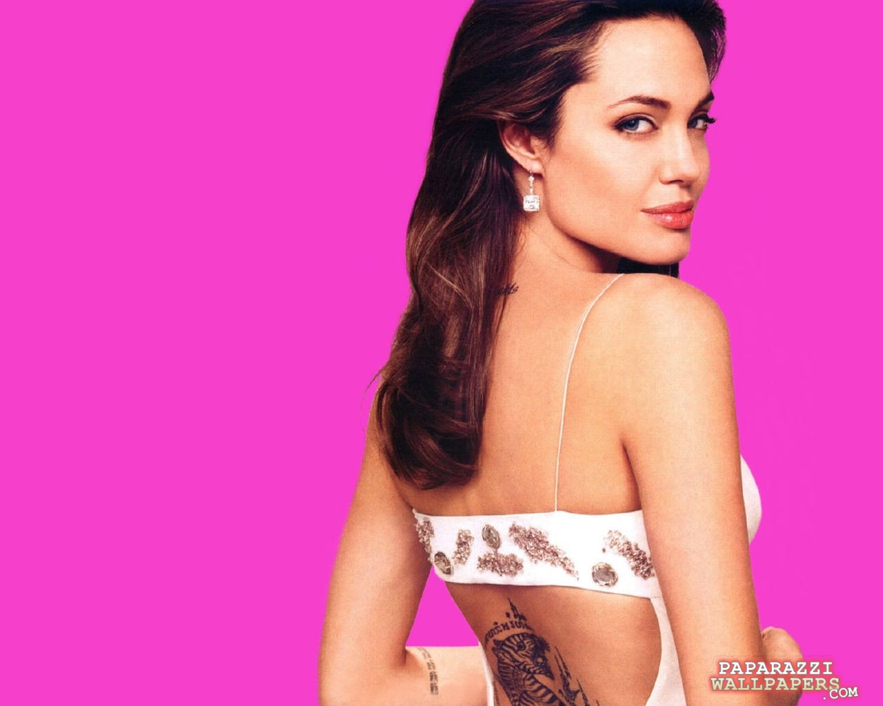 angelina jolie wallpapers 068