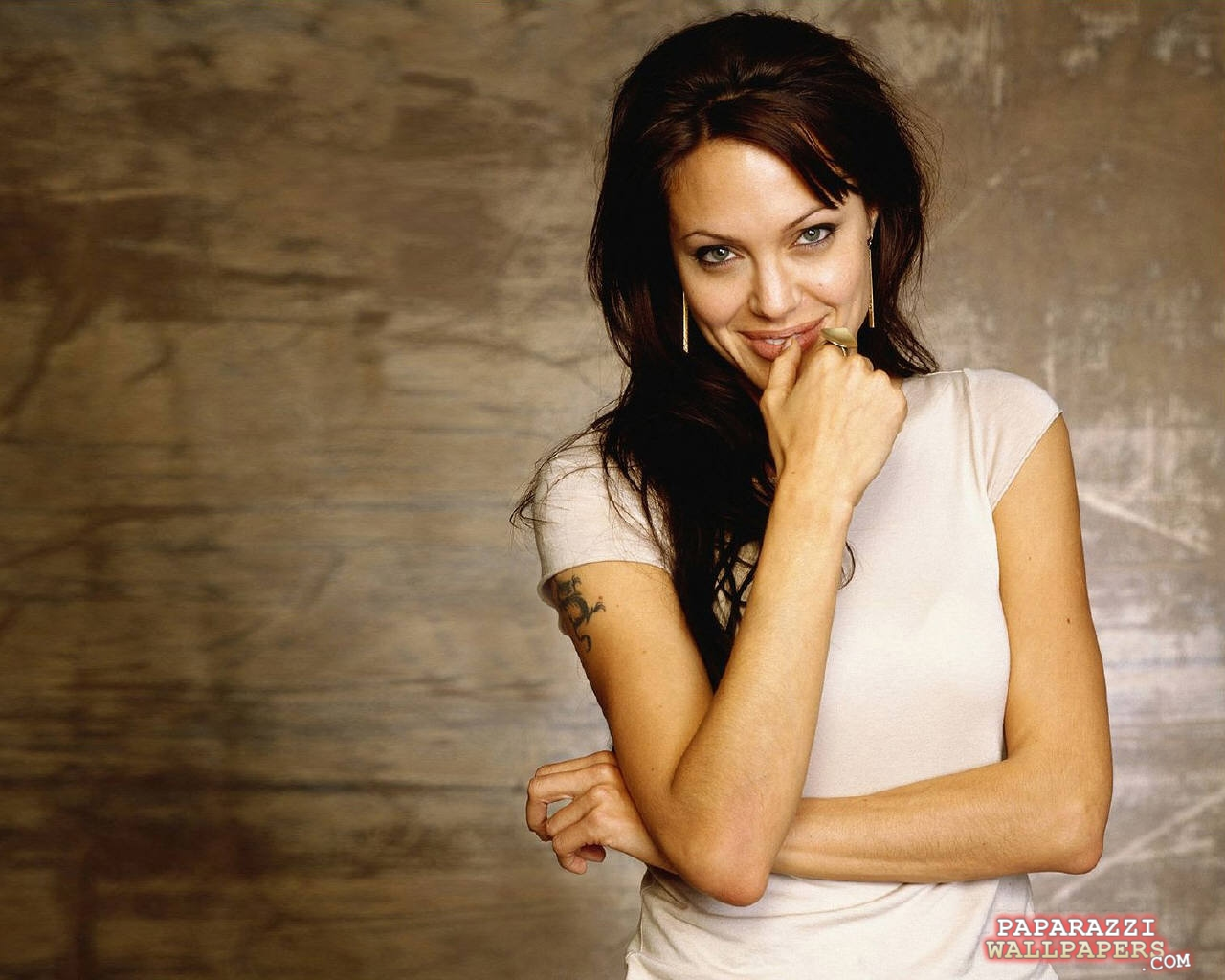 angelina jolie wallpapers 074