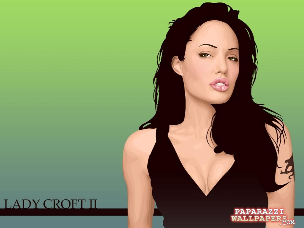 angelina jolie wallpapers 101