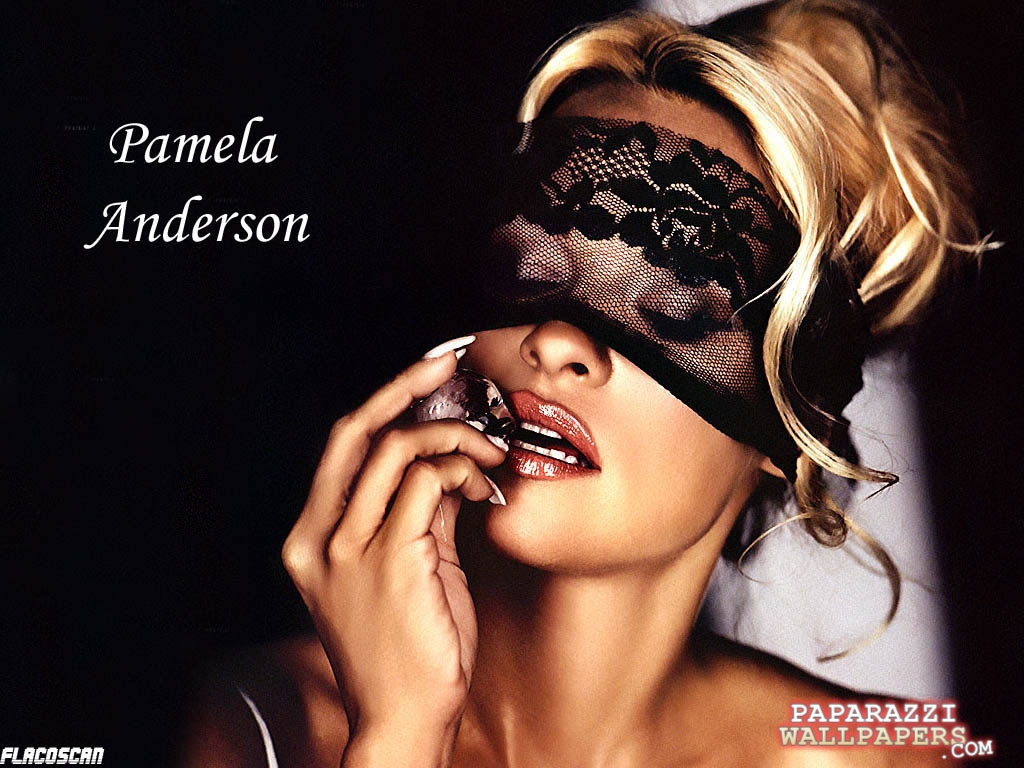 pamela anderson wallpapers 125