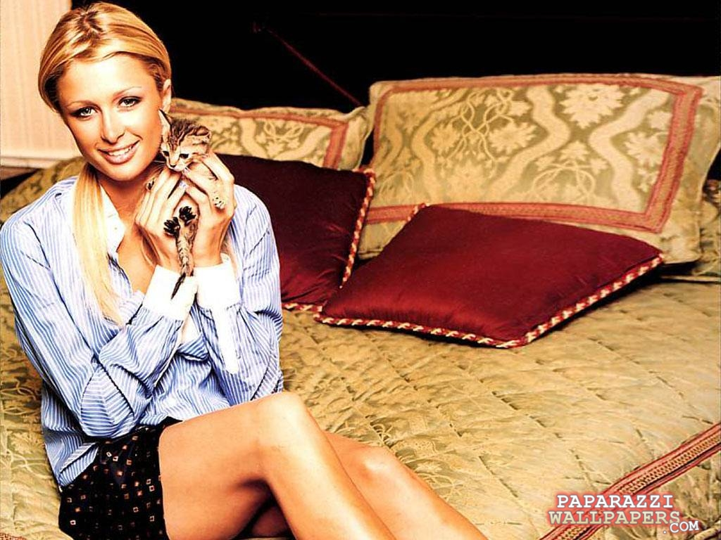 paris hilton wallpapers 013