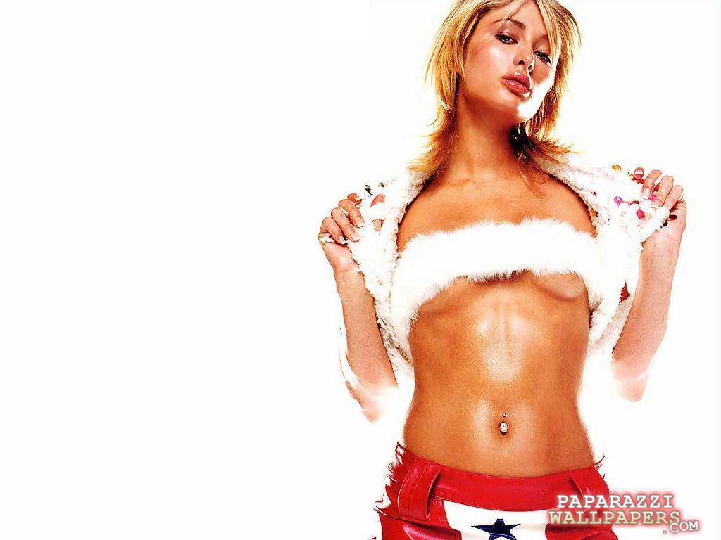 paris hilton wallpapers 014