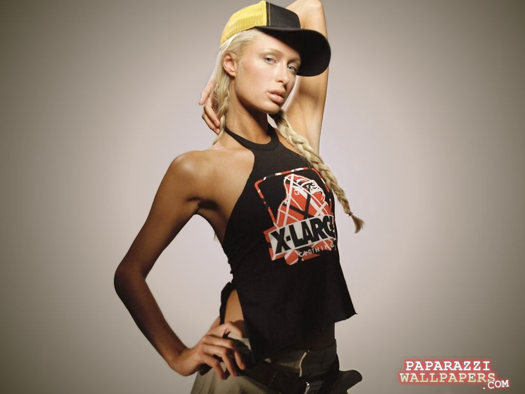 paris hilton wallpapers 019