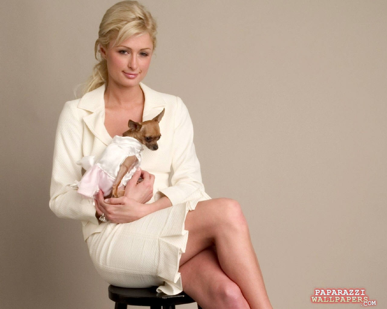 paris hilton wallpapers 078