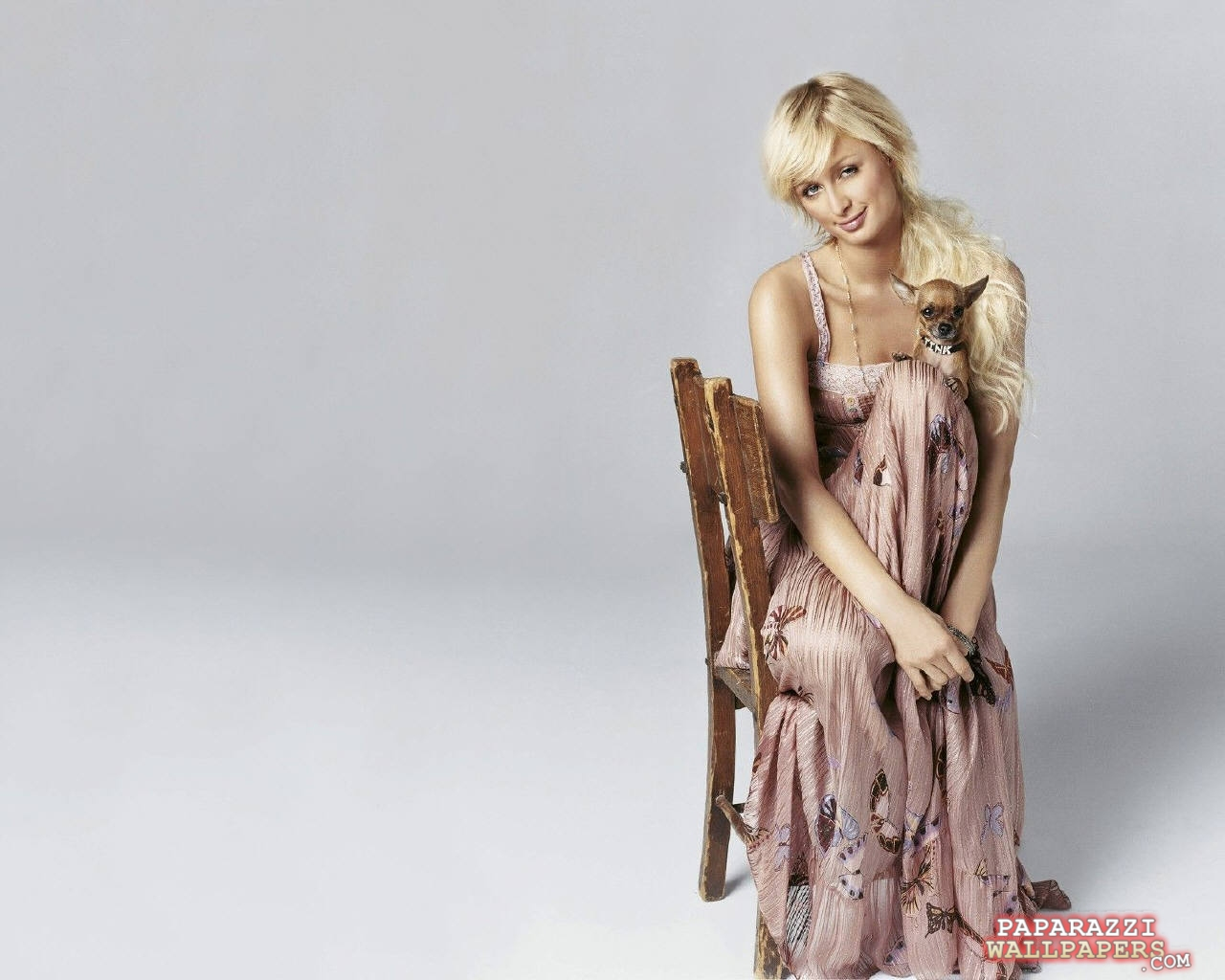 paris hilton wallpapers 082