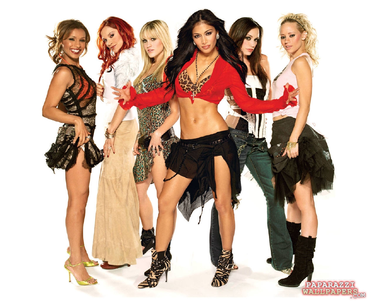 pussycat dolls wallpapers 023