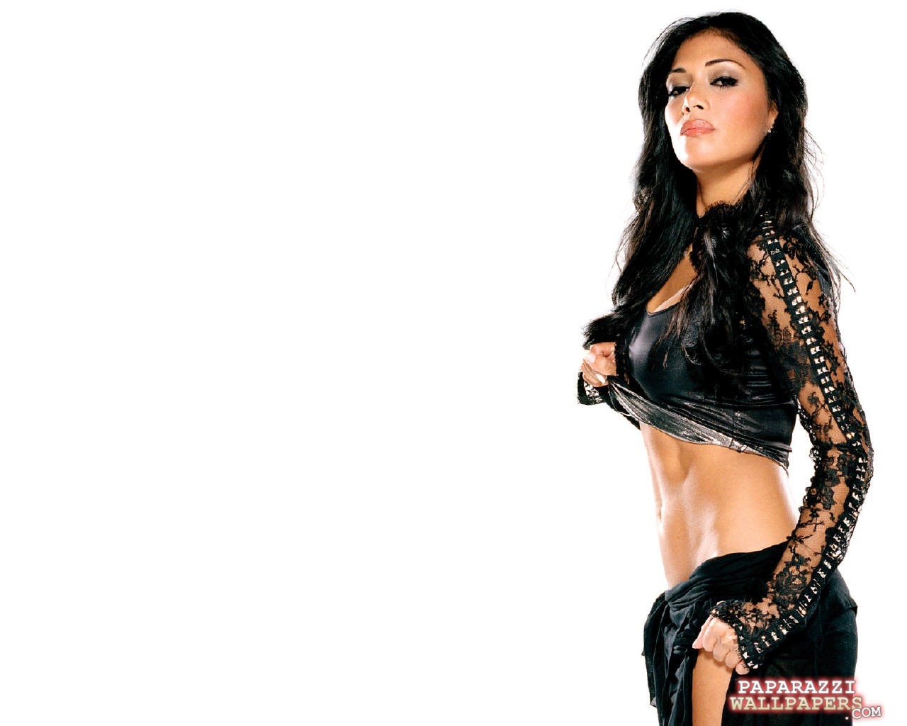 pussycat dolls wallpapers 047