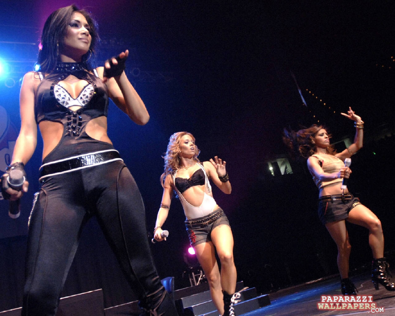 pussycat dolls wallpapers 048