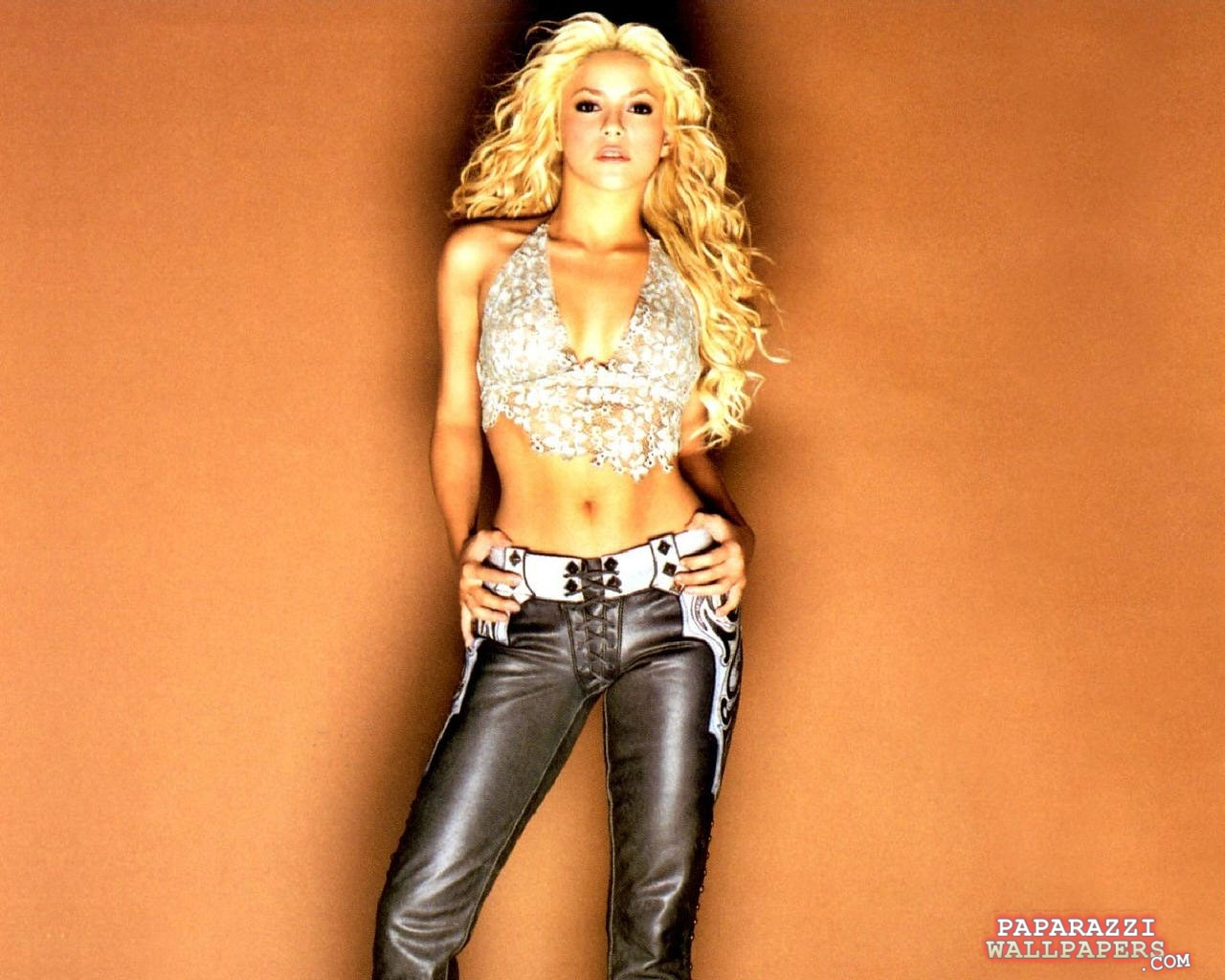 shakira wallpapers 014