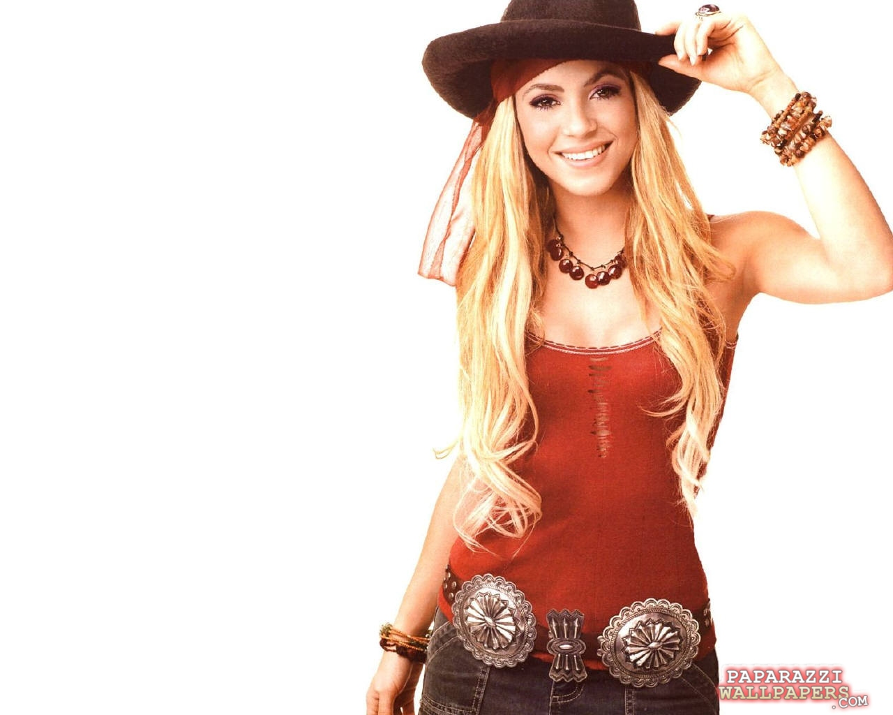 shakira wallpapers 027