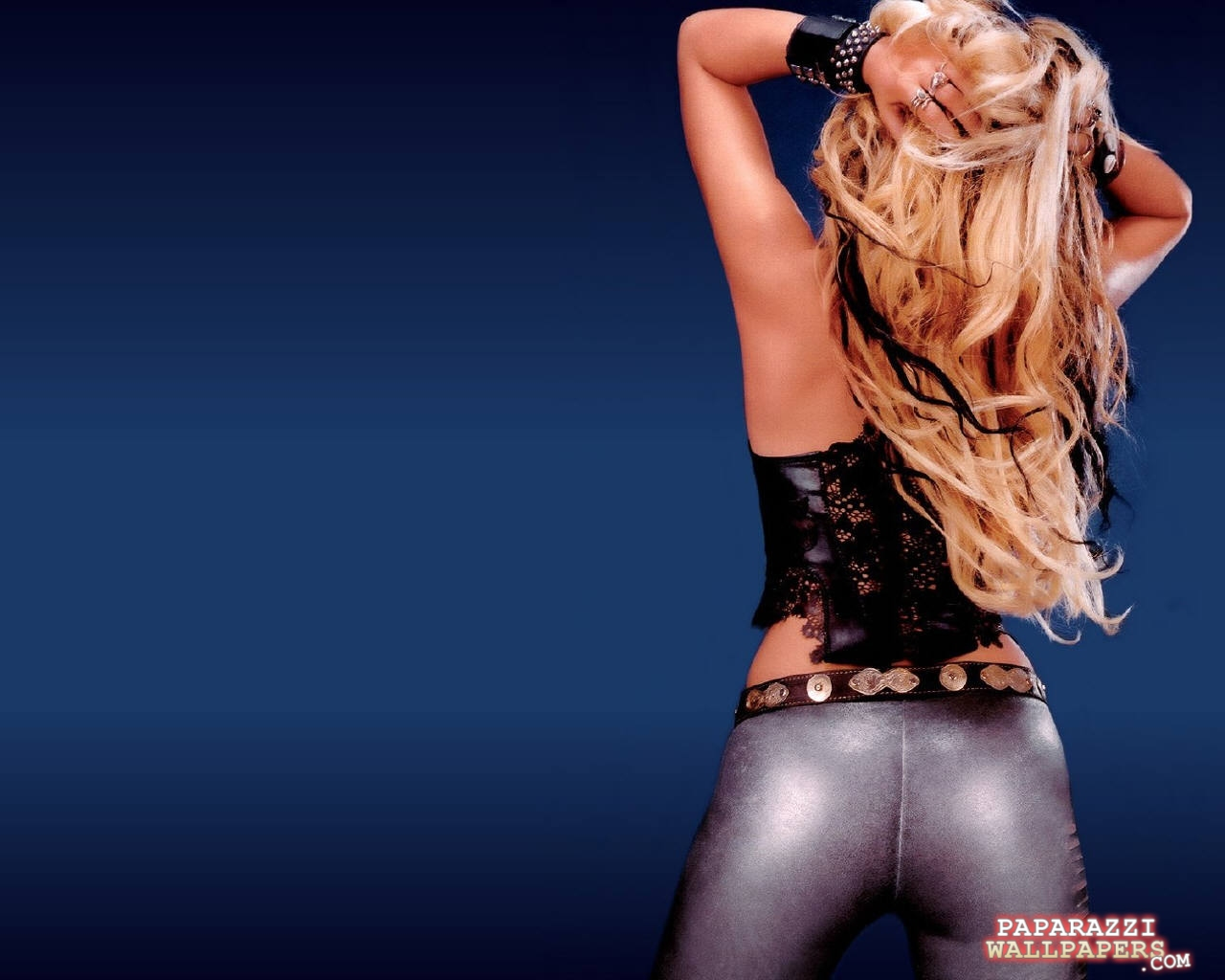 shakira wallpapers 033