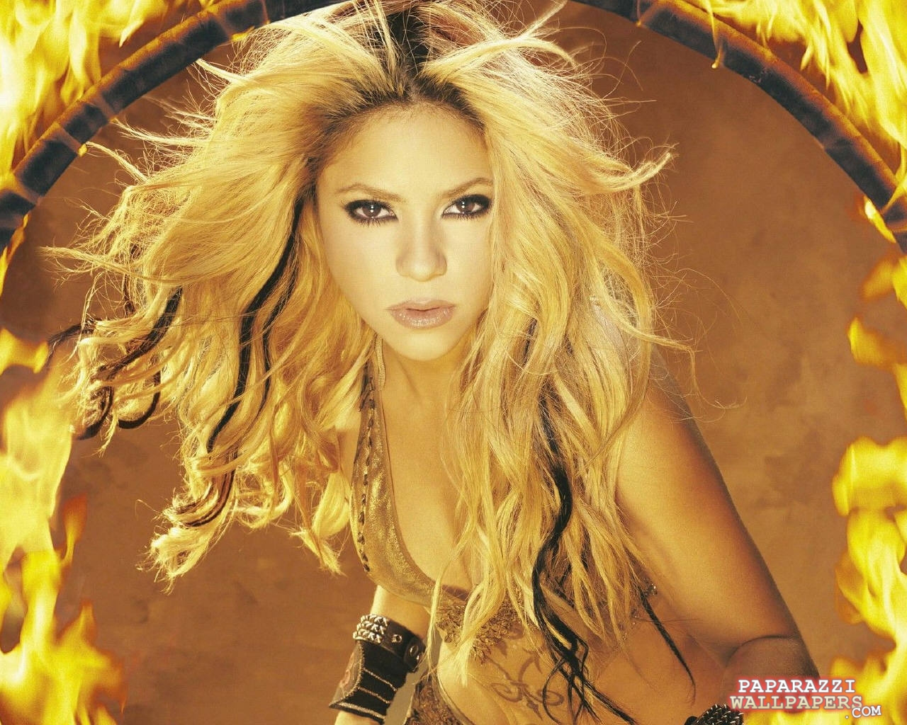 shakira wallpapers 053