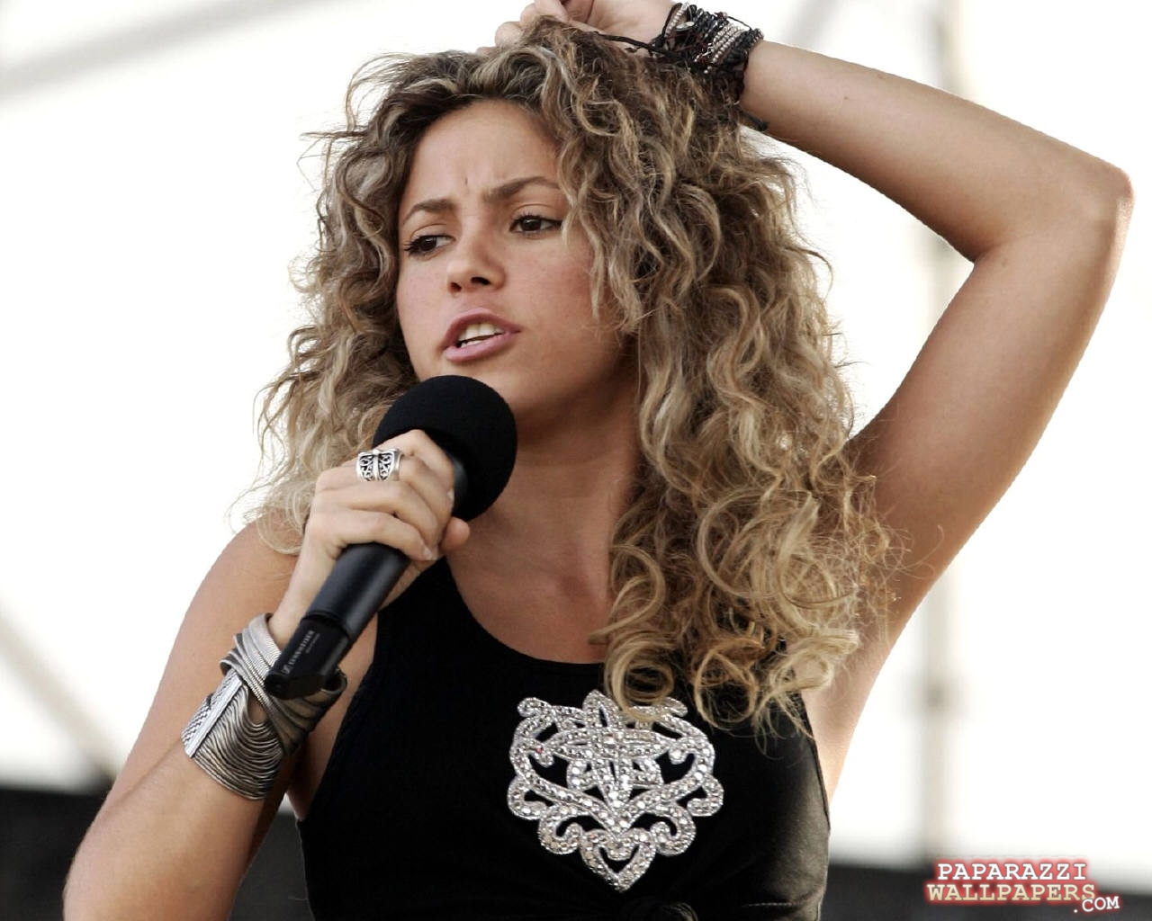 shakira wallpapers 054
