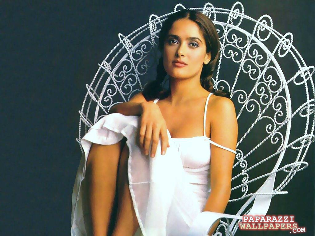 salma hayek wallpapers 010