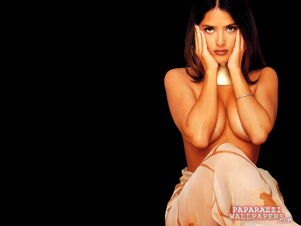 salma hayek wallpapers 015