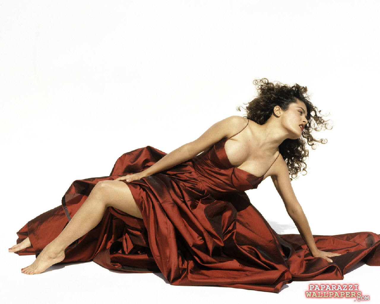 salma hayek wallpapers 032