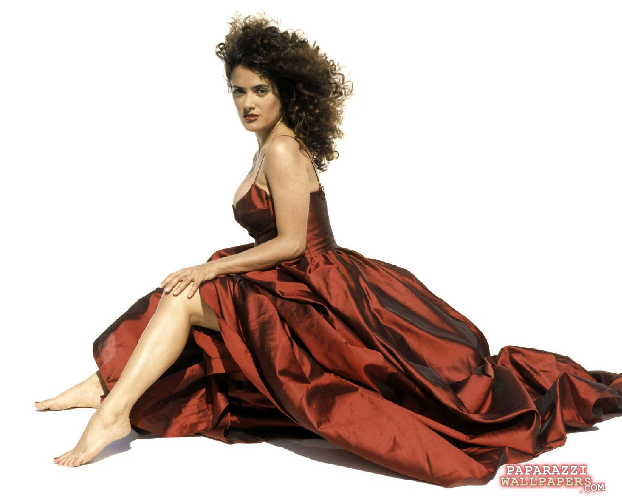 salma hayek wallpapers 048