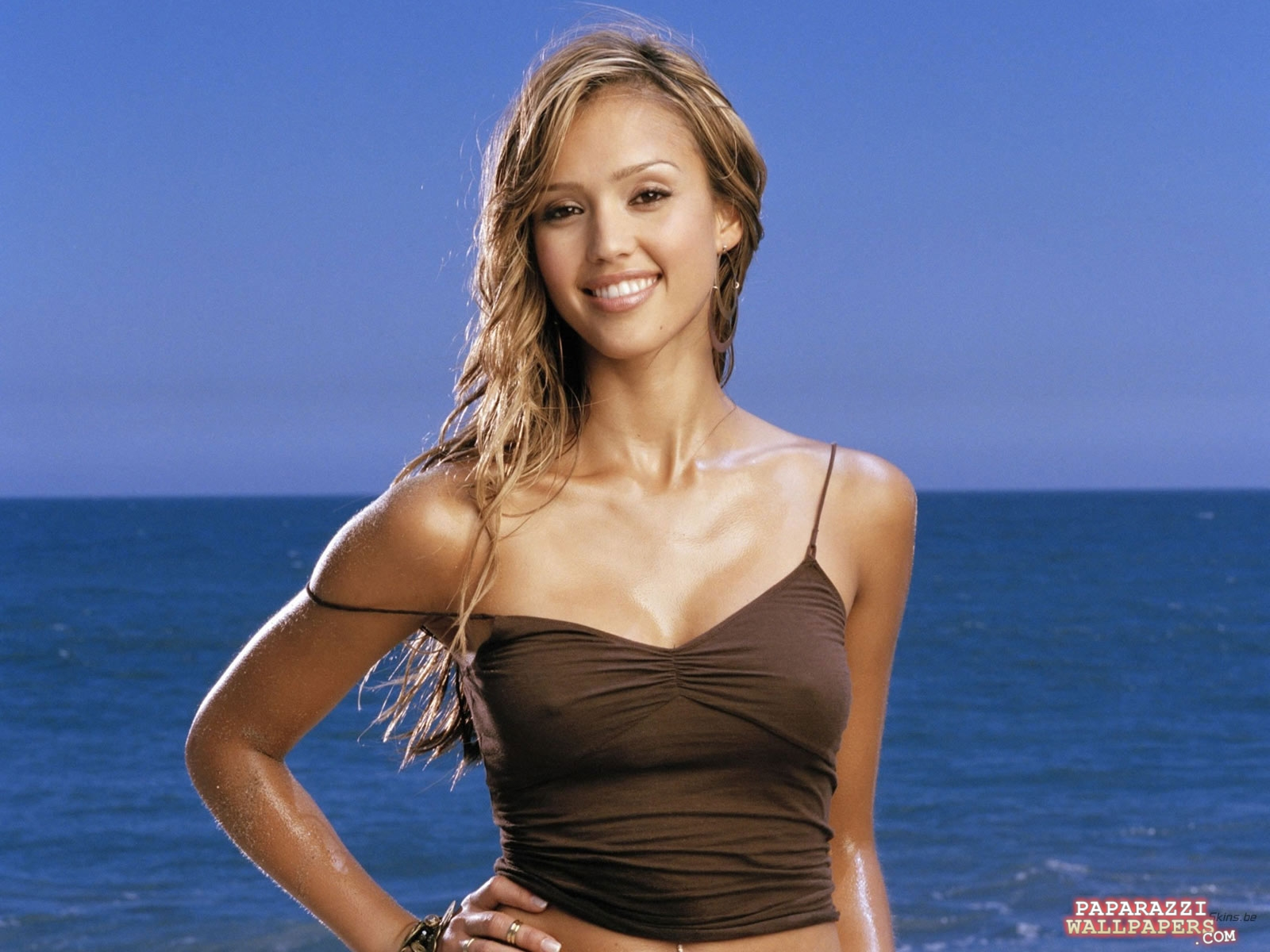 jessica alba wallpapers 002
