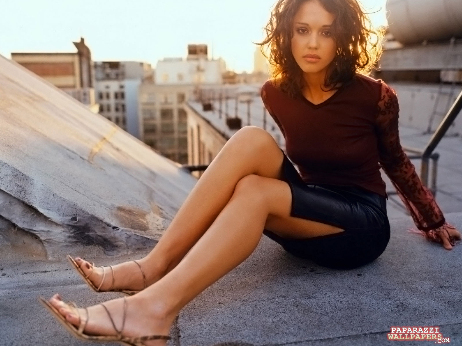 jessica alba wallpapers 011