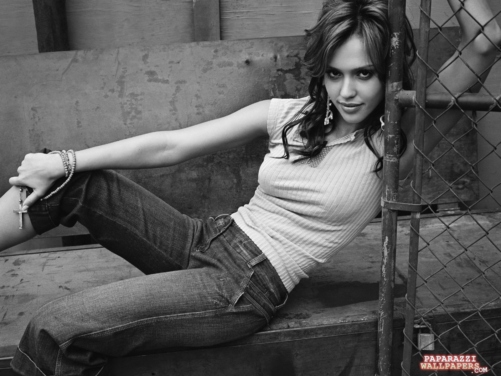 jessica alba wallpapers 012