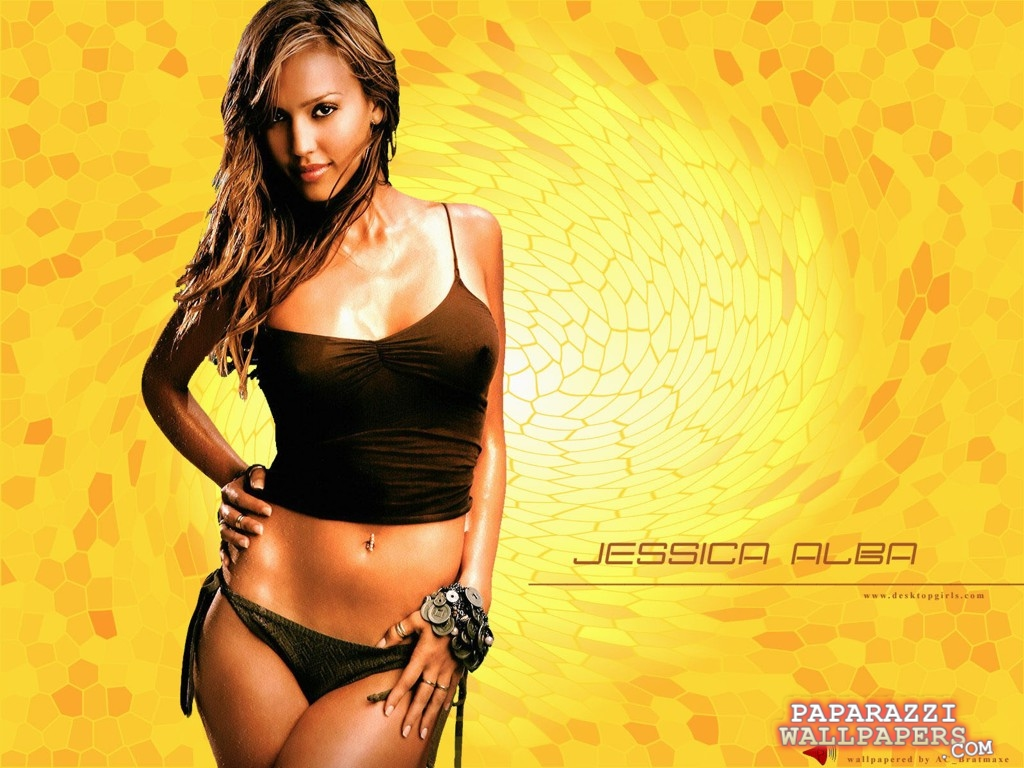 jessica alba wallpapers 023