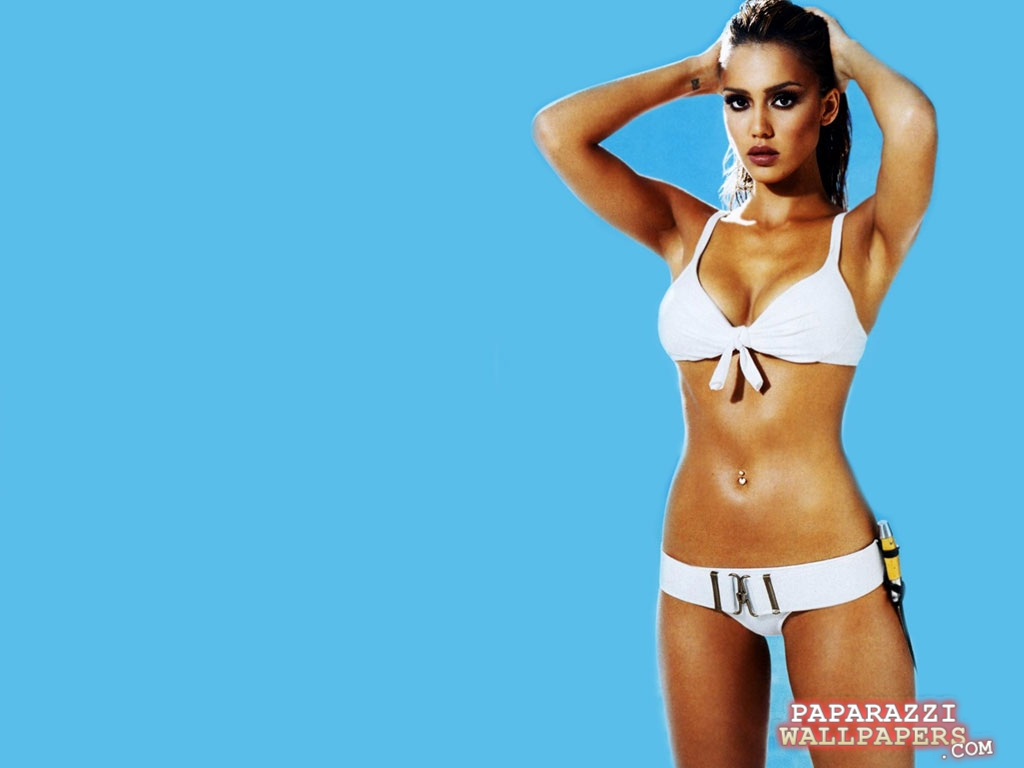 jessica alba wallpapers 051