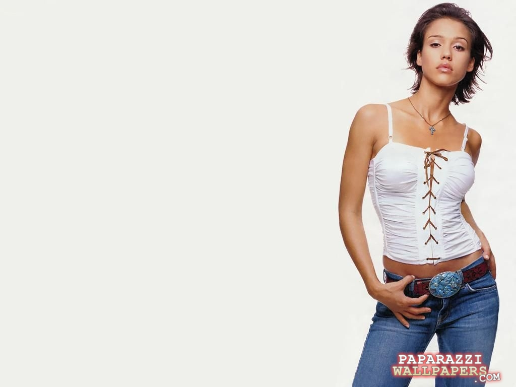 jessica alba wallpapers 063