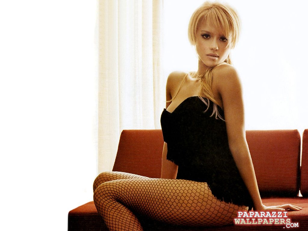 jessica alba wallpapers 068