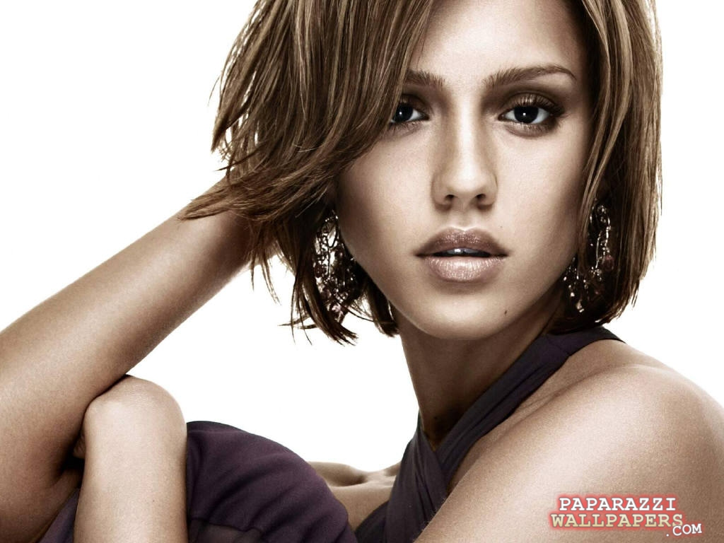 jessica alba wallpapers 076