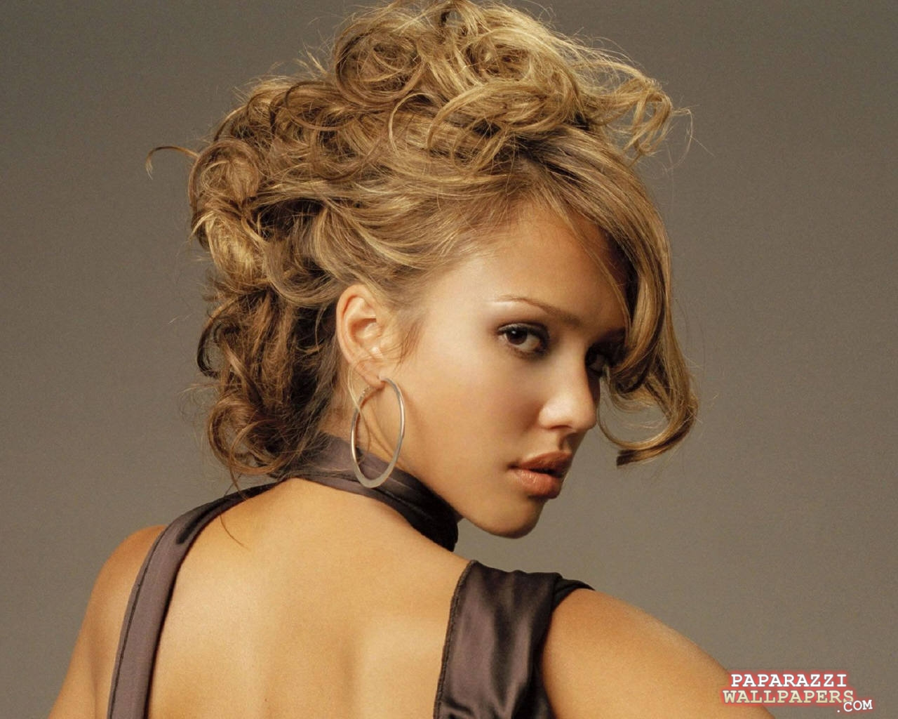 jessica alba wallpapers 082