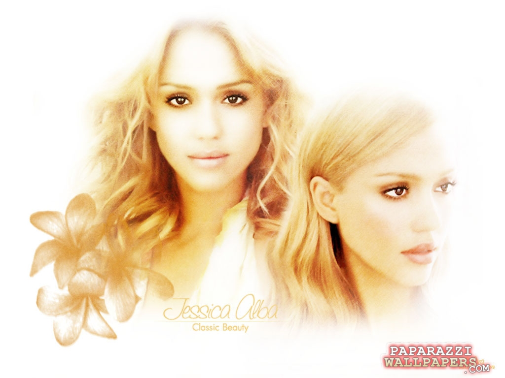 jessica alba wallpapers 089