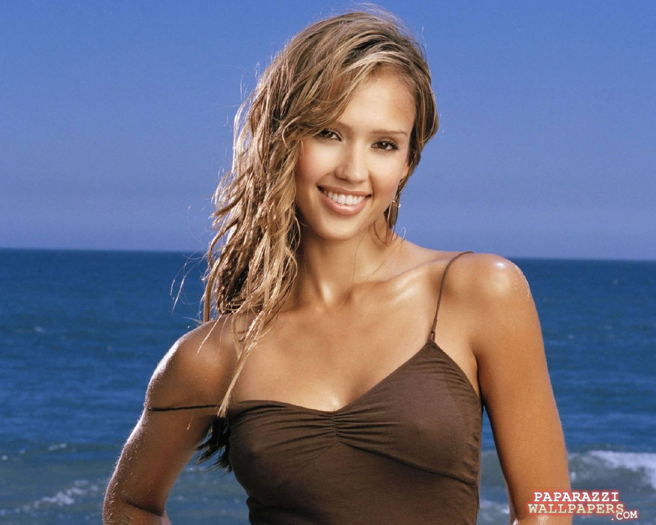 jessica alba wallpapers 095