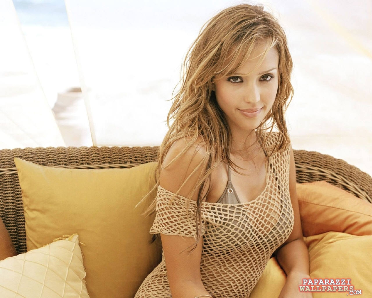 jessica alba wallpapers 098
