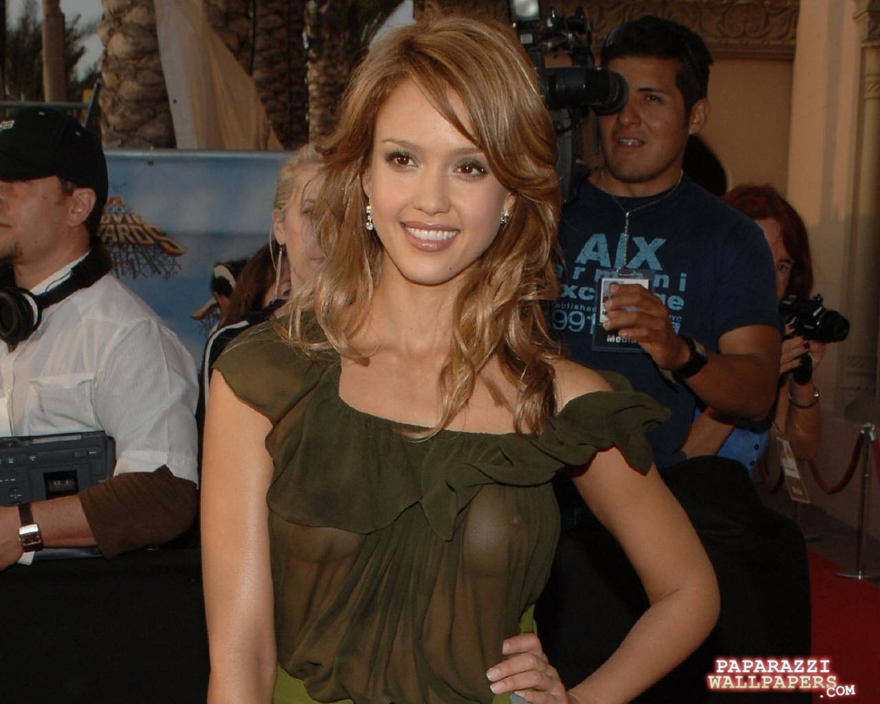 jessica alba wallpapers 109