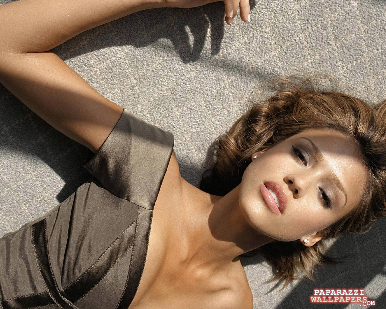 jessica alba wallpapers 121
