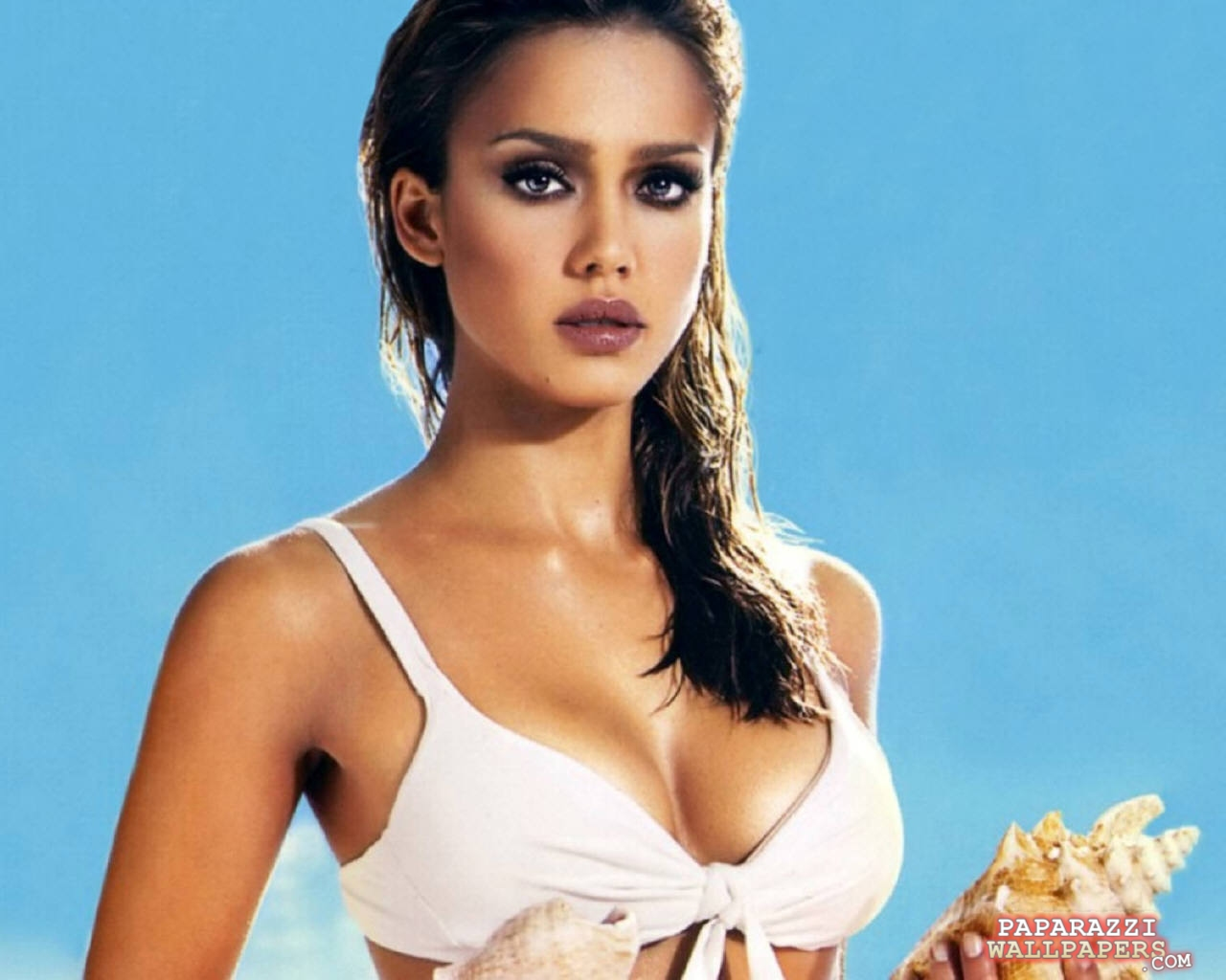 jessica alba wallpapers 129