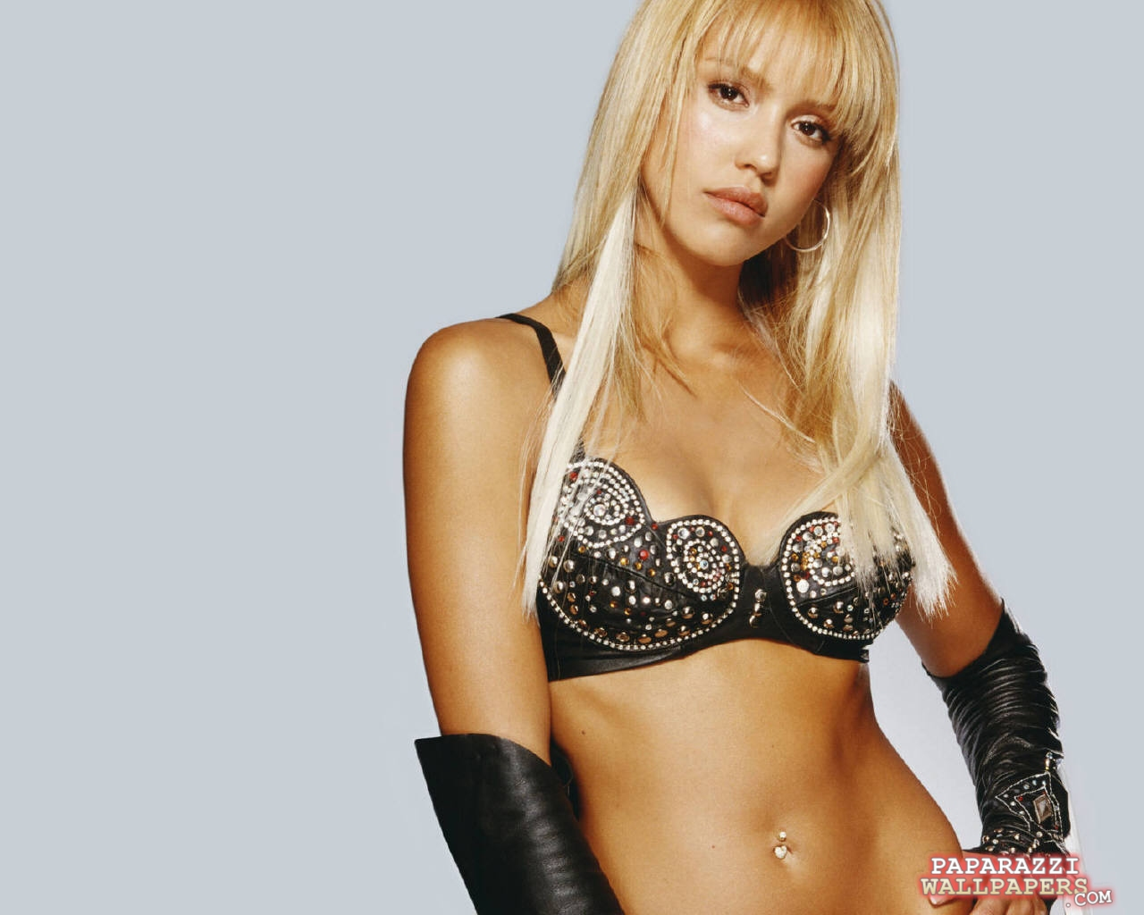 jessica alba wallpapers 133