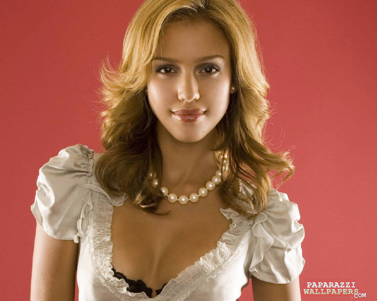 jessica alba wallpapers 135