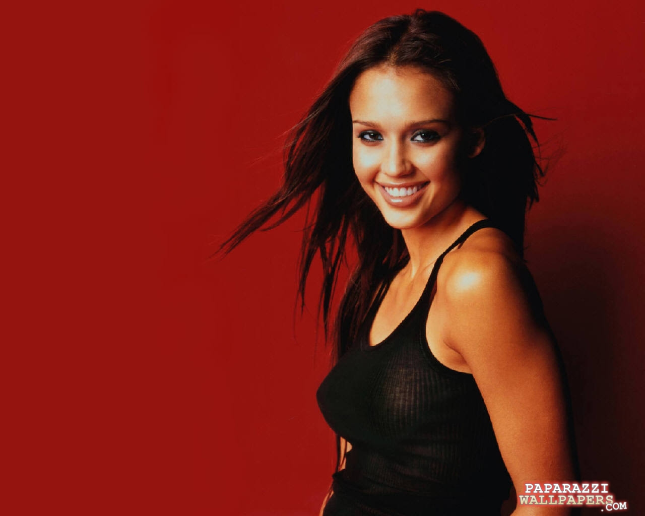 jessica alba wallpapers 154