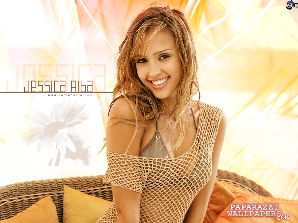 jessica alba wallpapers 164