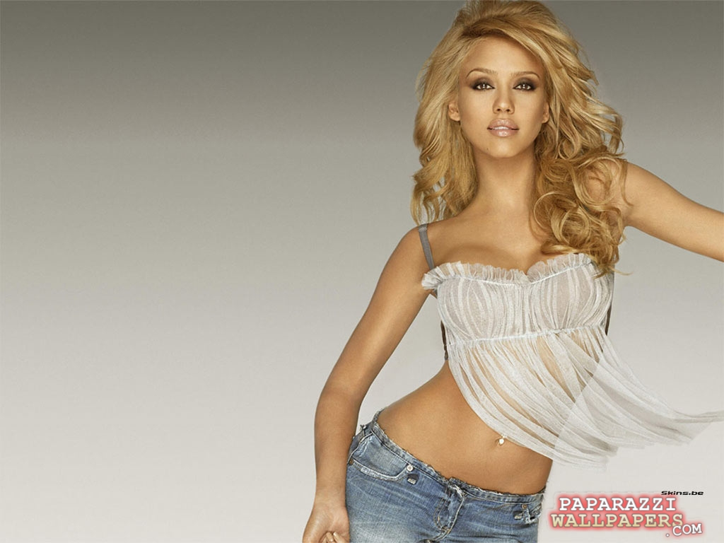 jessica alba wallpapers 166