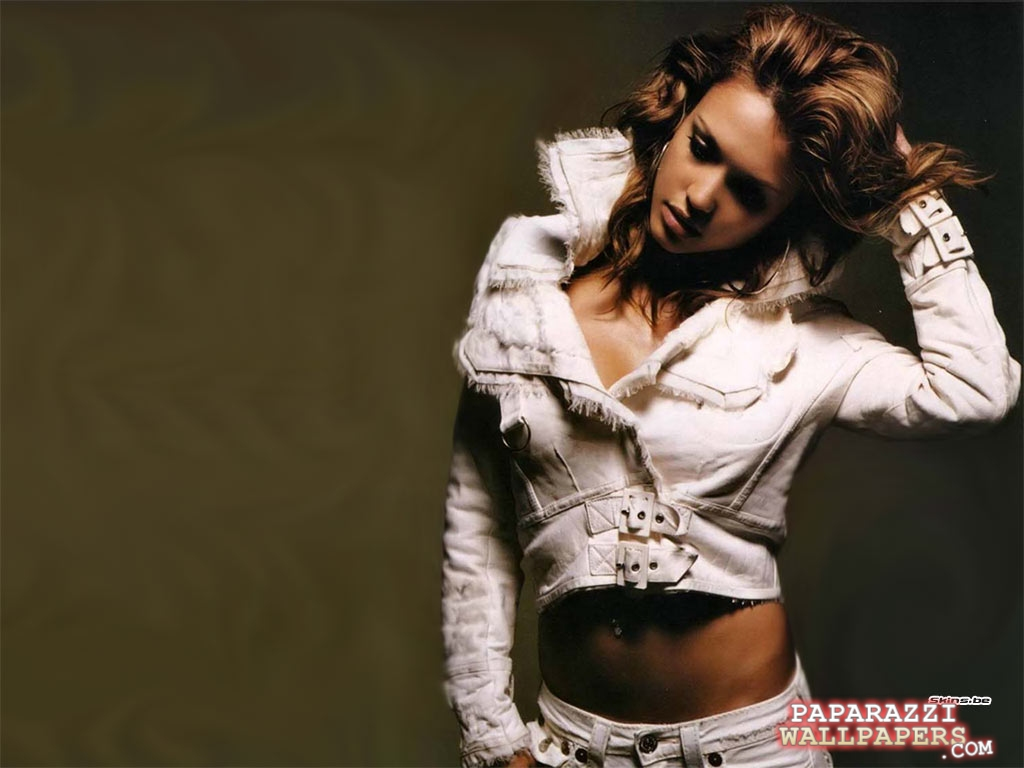 jessica alba wallpapers 167
