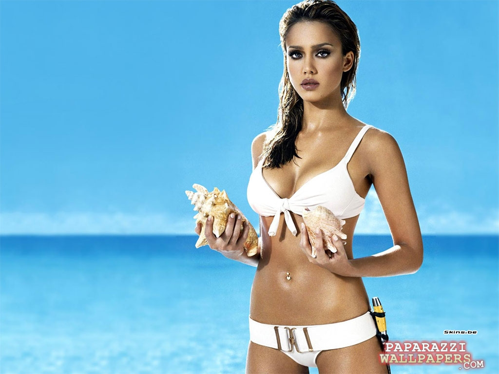 jessica alba wallpapers 171