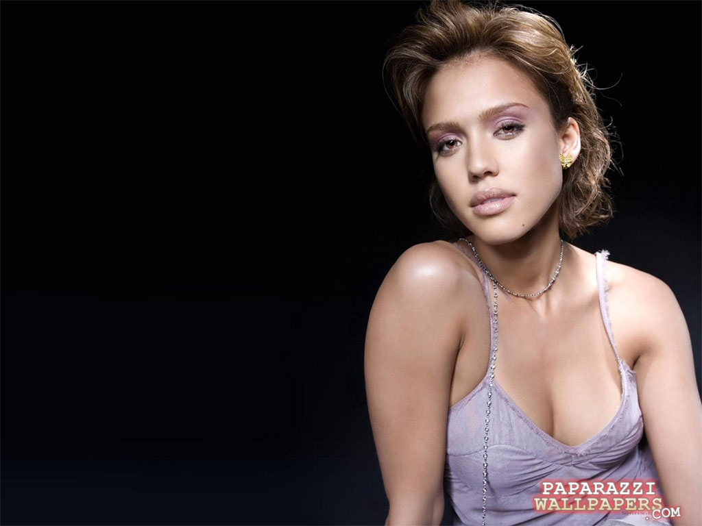 jessica alba wallpapers 173