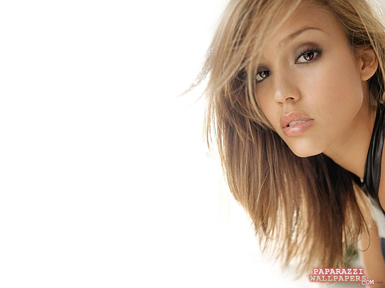jessica alba wallpapers 178