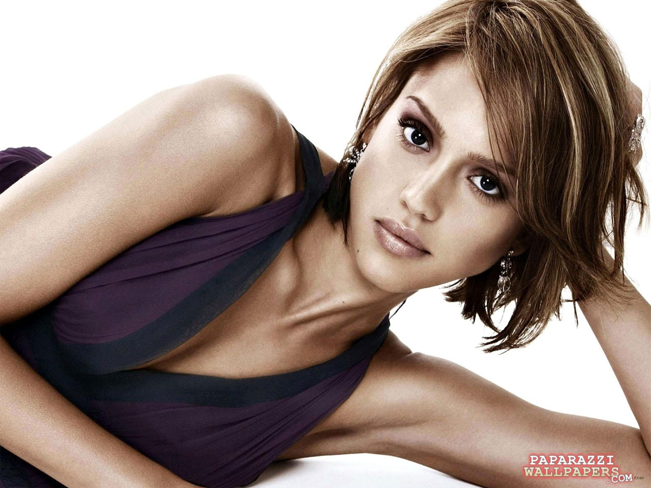 jessica alba wallpapers 179