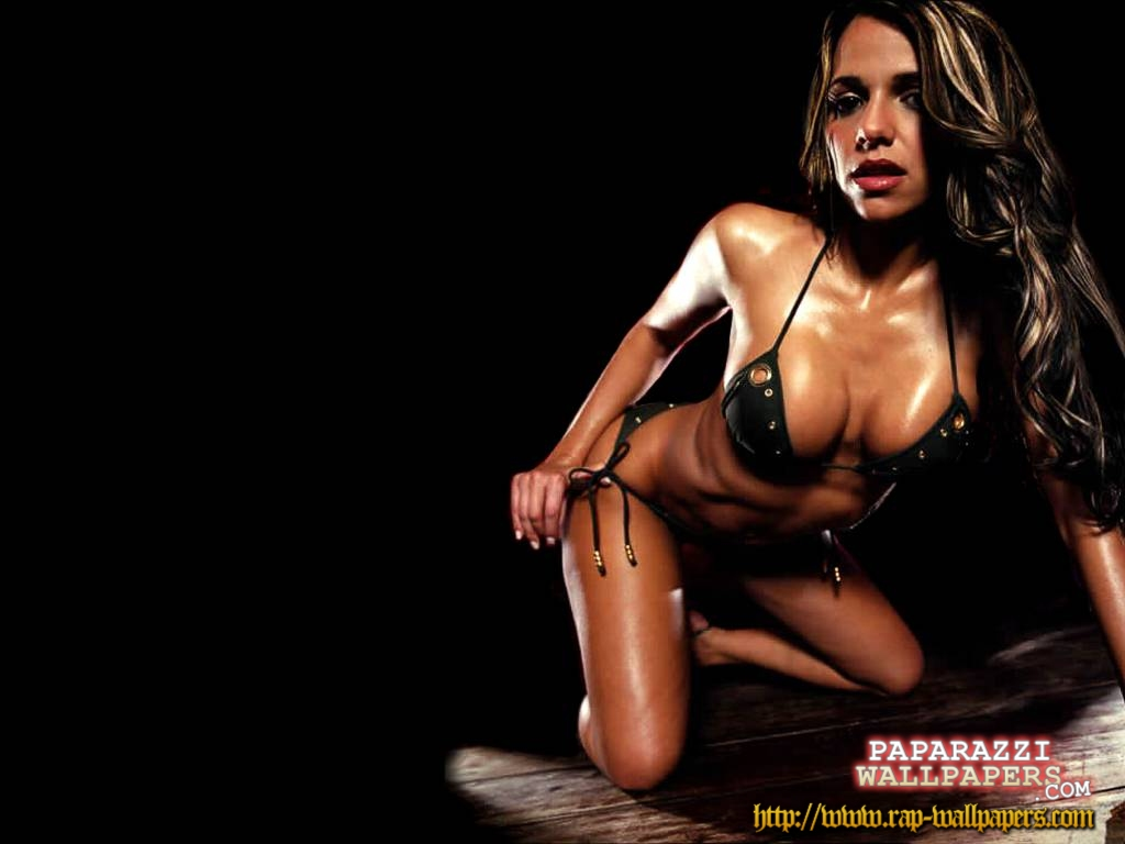 vida guerra wallpapers 005