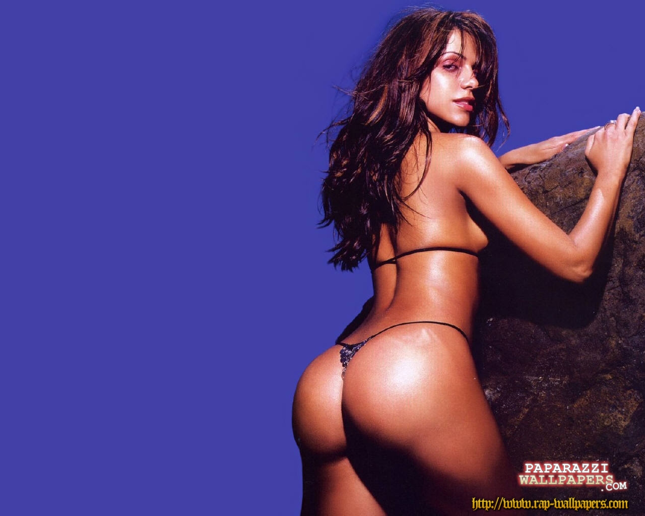 vida guerra wallpapers 027